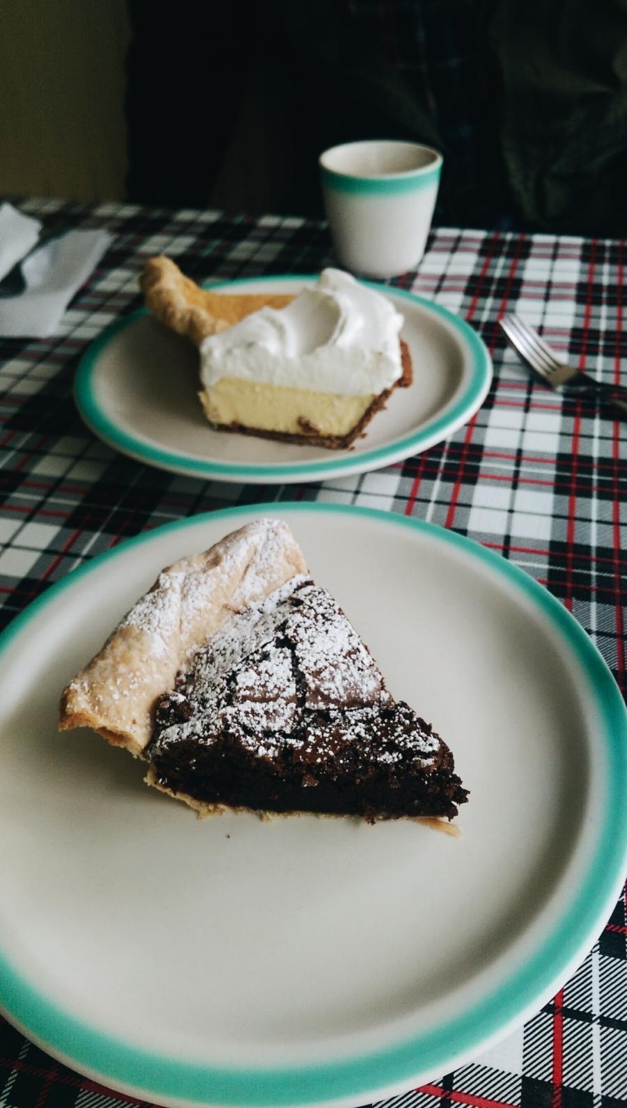 chicago bakeries - hoosier mama