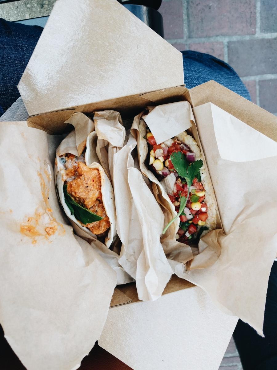 tacos chicago velvet taco