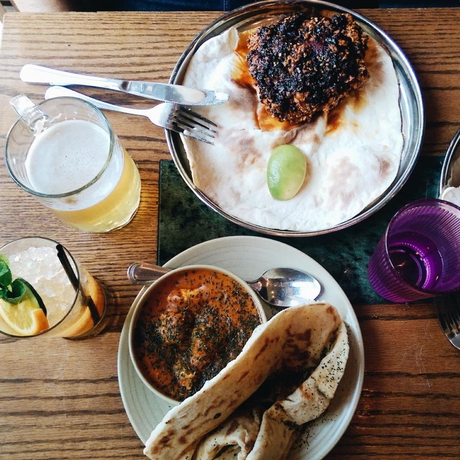 Pub Royale Chicago